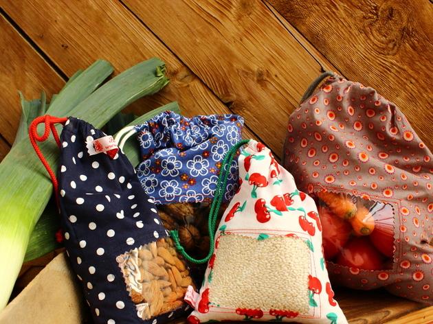 cours de couture pour d butant le sac vrac atelier couture par florence wery. Black Bedroom Furniture Sets. Home Design Ideas