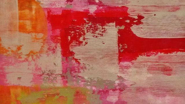 matière et couleur... j'ose créer