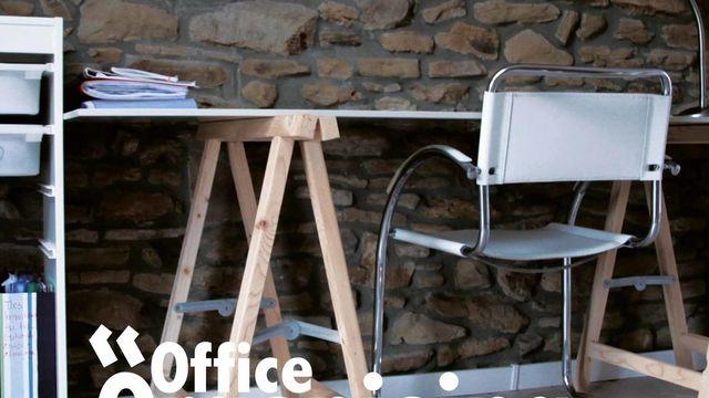 Office Organising, gérer enfin ses papiers!