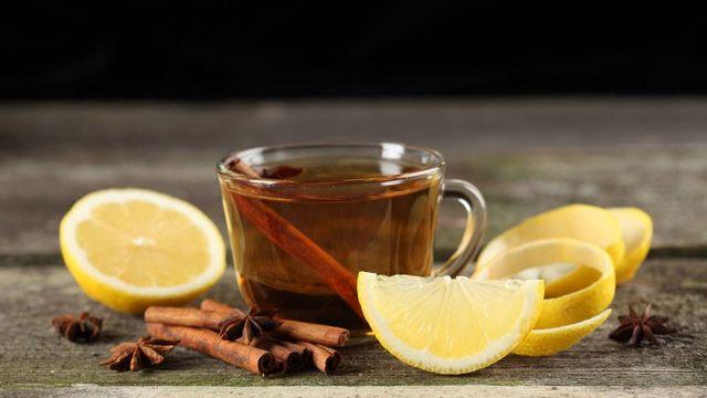 Affronter l'hiver avec l'aromathérapie