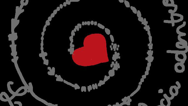 Talleres Vivenciales: Cuerpo,Emoción y Movimiento