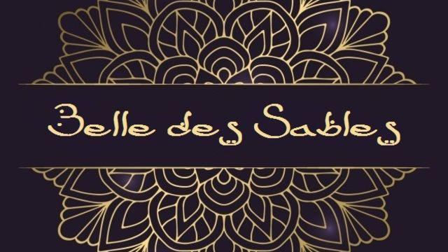 Atelier beauté découverte Belle des Sables