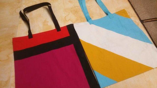PACK 2 cours : BABA - Je commence la couture /NOVEMBRE