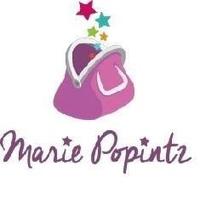 Marie popintz