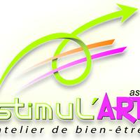 Asbl stimul'art atelier de bien être