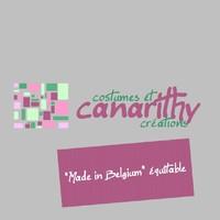 Canarithy