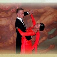Malika dance