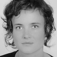 Emmanuelle philippe