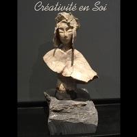 Chantal pagani