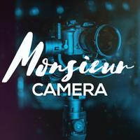 Monsieur caméra
