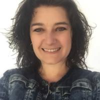Virginie collard (www.covi coaching.com)