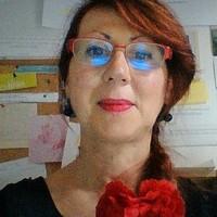 Chantal jonet