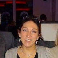 Martine fauconier