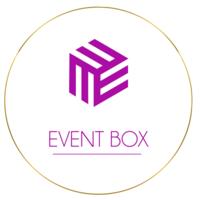 Event box bitoak