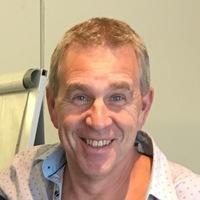 Marc sybertz