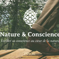 Nature & conscience