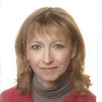 Anne lefèbvre