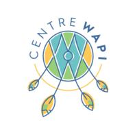 Centre wapi