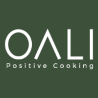Oali   positive cooking