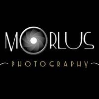 Greg morlus