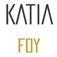 Katia foy coach maquilleuse