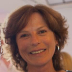 Martine banneux